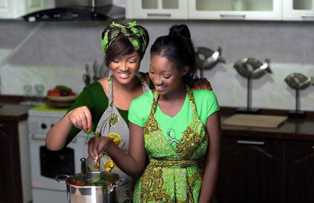 Top 5 Values Most Nigerian Ladies Have Unknowingly Lost