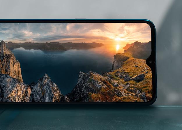 Tentez de tester le Nokia 5.3 grâce à Nokia Mobile France !