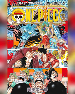 fakta one piece