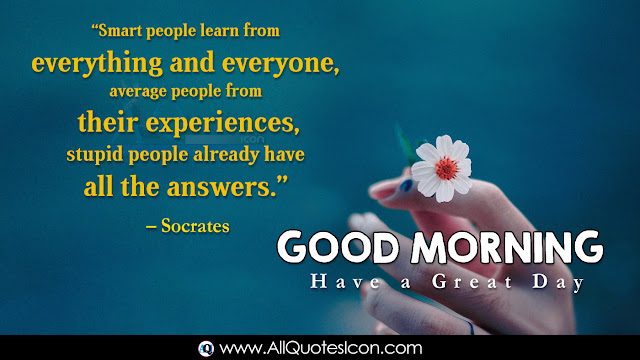 English-good-morning-quotes-wishes-for-Whatsapp-Life-Facebook-Images-Inspirational-Thoughts-Sayings-greetings-wallpapers-pictures-images