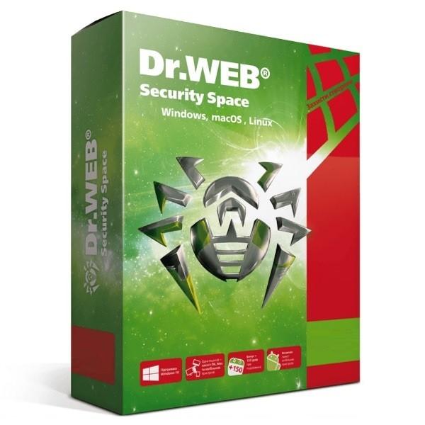 Dr.Web 12 Portable Scanner v4 16.05.2021 Download Grátis