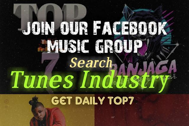 https://www.facebook.com/groups/bseallstars/