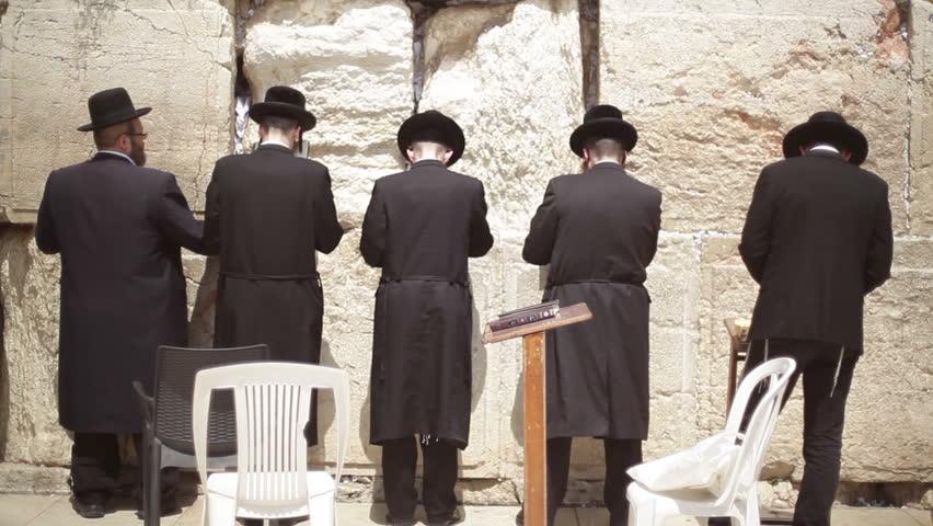 Bikin Hasutan Soal Palestina, Pemimpin Ekstremis Yahudi Diadili di Israel