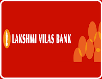 Lakshmi Vilas Bank recruitment, Lakshmi Vilas Bank Notification 2018, Lakshmi Vilas Bank career, Lakshmi Vilas Bank Jobs, Lakshmi Vilas Bank vacancy, Lakshmi Vilas Bank Job Vacancies, Lakshmi Vilas Bank Recruitment 2019, Lakshmi Vilas Bank Apply online, Upcoming Lakshmi Vilas Bank Notification, Lakshmi Vilas Bank Job Opening for freshers,