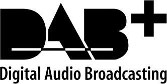dab + fm yayını teknolojisi