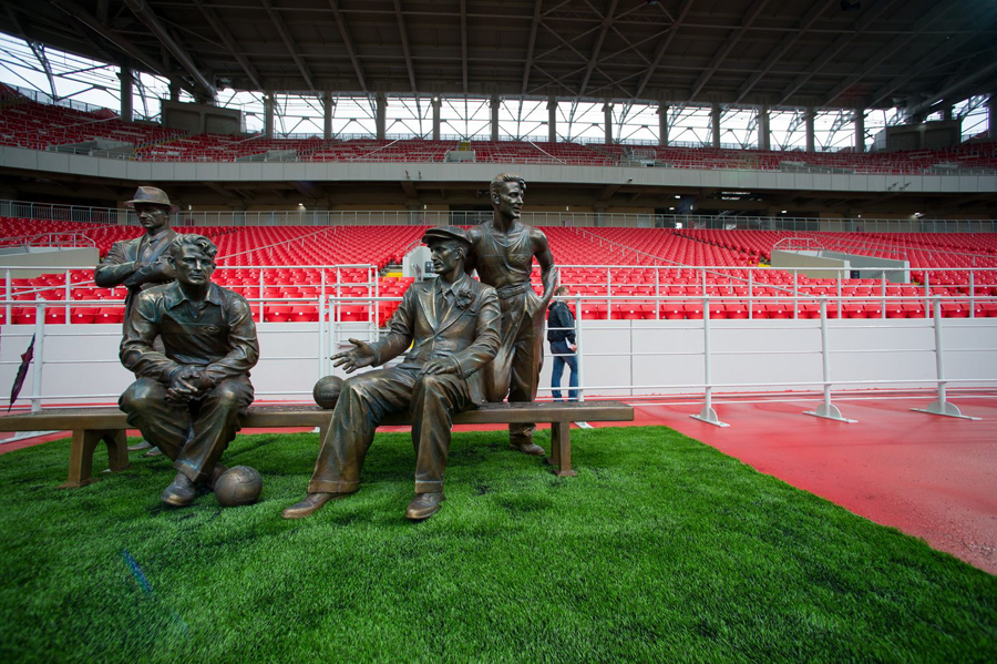 guida stadi confederations cup 2017 russia