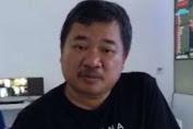 Bupati Garut Pilih Perketat Wilayah Perbatasan, Sehingga Tak Jadi Lockdown