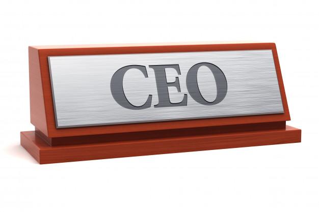 CEO அவர்களின் கூட்ட அறிவுரைகளை கட்டாயம் பின்பற்ற ஆசிரியர்களுக்கு உத்தரவு