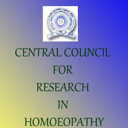 Research Associate (Homoeopathy) for Homoeopathy Research Institute for Disabilities (HRID) at Chennai
