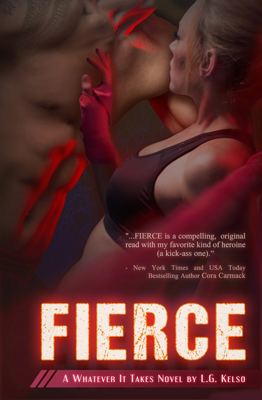 https://www.goodreads.com/book/show/22360301-fierce