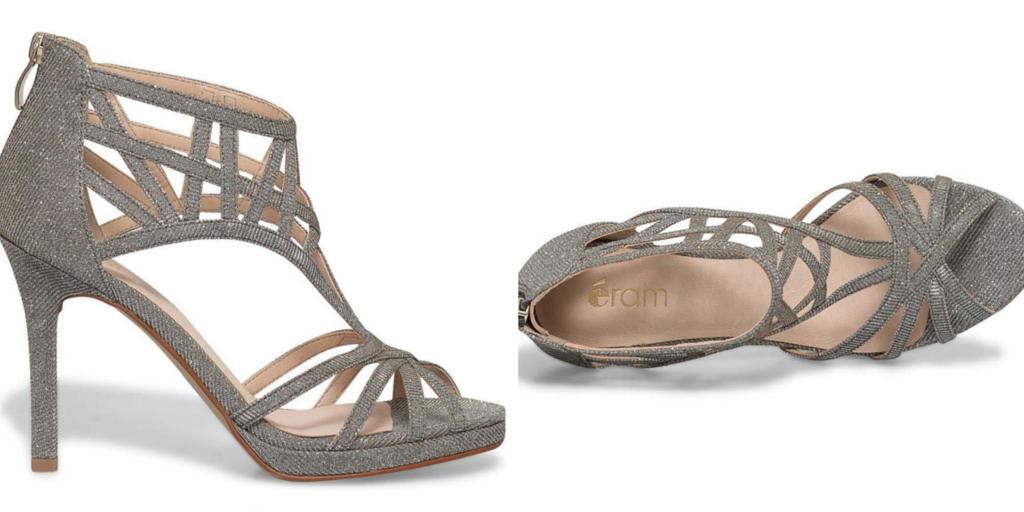 eram sandales mimi