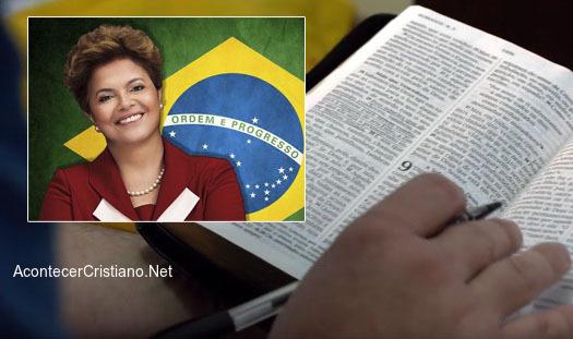 Día Nacional de la Proclamación del Evangelio