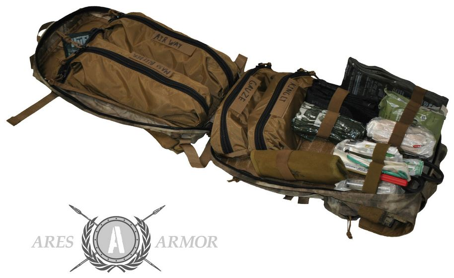 Tactical Gear And Military Clothing News Combat Xii