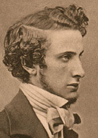 Quigley's Cabinet: The legacy of Edward Bulwer-Lytton