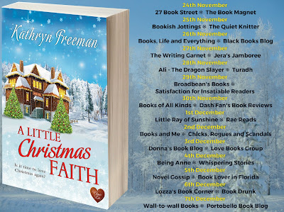 https://www.rachelsrandomresources.com/a-little-christmas-faith