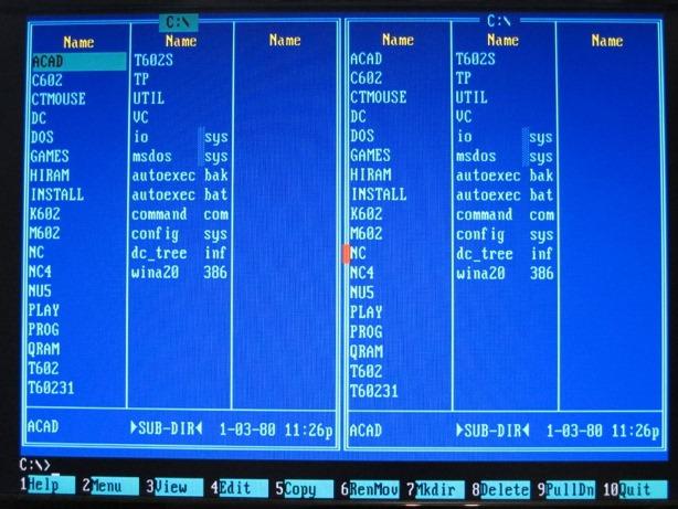 Лохотрон в казино интернет магазин в розницу скачать сборник игровые автоматы multi-gaminator