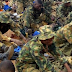 Video of Boko Haram killing soldiers fake – Army