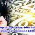 KompasTogel Situs Judi Poker Online Terkemuka 2020