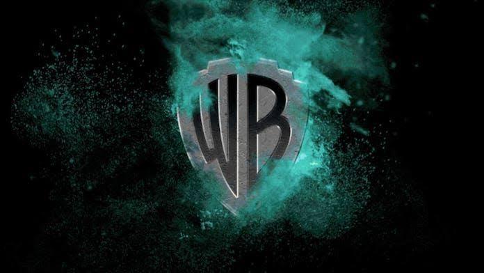 Warner Bros/Reprodução