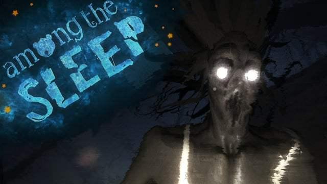 among the game sleep download