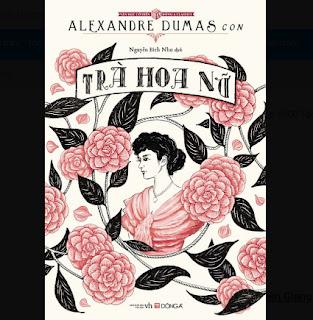 Trà Hoa Nữ ebook PDF EPUB AWZ3 PRC MOBI