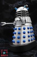 Custom Daleks Invasion Earth 2150AD Drone 12