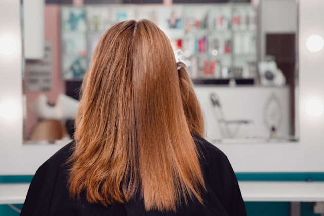 6-Hal-yang-Perlu-Kamu-Ketahui-untuk-Meningkatkan-Keratin-Rambut
