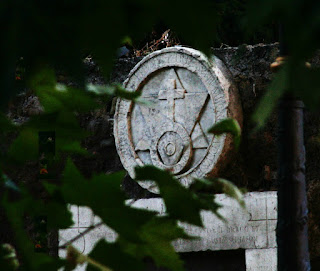 La Porta Magica: viaggio nei misteri della Roma Alchemica - Visita guidata Roma