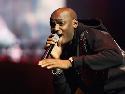 Legendary 2face Idibia Celebrates His 44th Birthday Today (Drop Your Well Wishes)