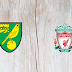 Norwich City vs Liverpool Full Match & Highlights 15 February 2020