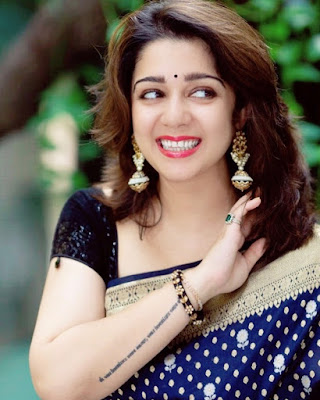 Charmme Kaur (Indian Actress) Biography, Wiki, Age, Height, Family, Career, Awards, and Many More