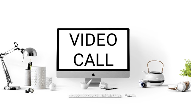 Tips Video Call Agar Lancar Phonesbridge