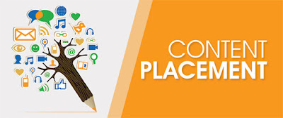 content placement indonesia,content placement strategy,content placement strategies,jasa content placement,advertising content placement,