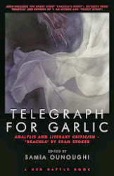 Telegraph for Garlic