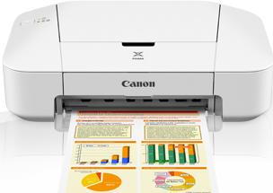 http://www.canondownloadcenter.com/2018/01/canon-pixma-ip2800-driver-software.html