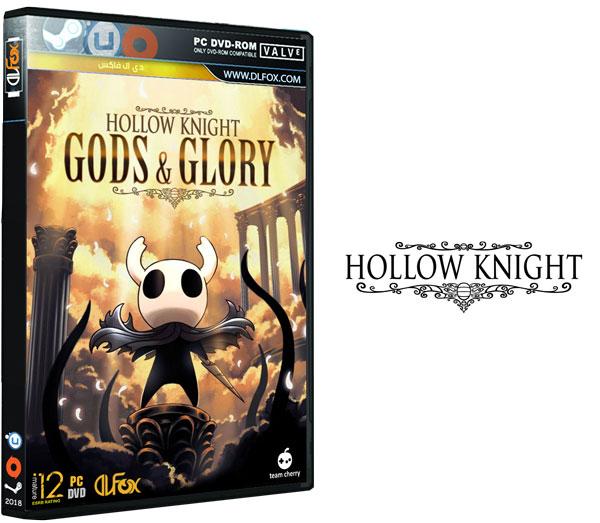 hollow knight silksong:   Revisão do Jogo do Cavaleiro Oco