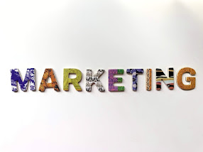 Digital marketing: The secrets to earning more!