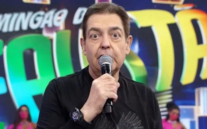 Globo bate o martelo sobre substituto de Faustão aos domingos, diz colunista
