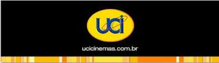 Rede UCI:Programação (15 a 21/08)