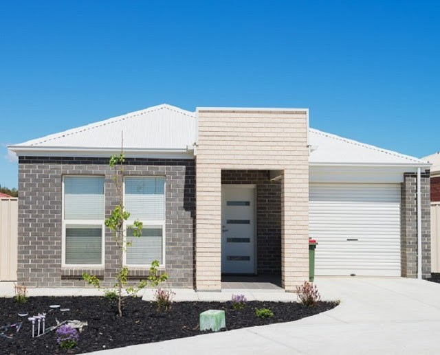 5 Things to Consider in Checking Quality Roller Shutters, Roller Shutters, checking quality roller shutters, tips & tricks, home & living, home, lifestyle
