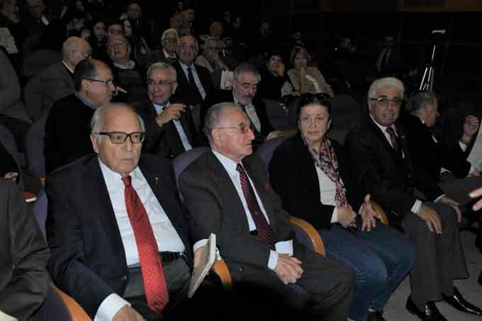 Anayasa değişikliklerinden kaynaklanan rejim sorunları 3