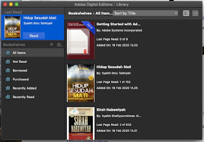 download google book mac