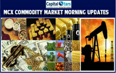 Best Commodity Tips, best equity tips, Best Intraday Tips, Commodity Tips, mcx tips,