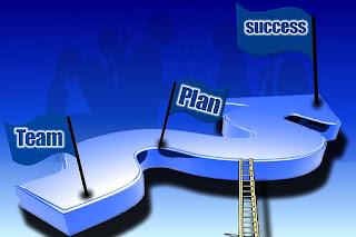Ingin Bisnis E-commerce Anda Sukses? Pelajari Dulu Strategi Pemasarannya!