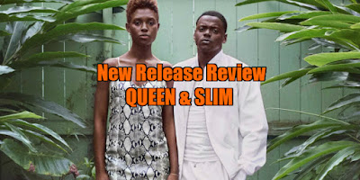 queen & slim review
