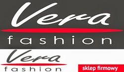 http://www.sklep.vera-fashion.pl/