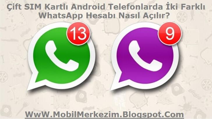 Çift Sim Kartlı Telefonlarda WhatsApp, Çift Sim Kartlı Telefonda WhatsApp, Çift Sim Kart WhatsApp, Çift Sim Kartlı Telefonlar İcin WhatsApp, Çift Sim Kartlı Telefon 2 WhatsApp, Çift Sim Kart Çift WhatsApp, Çift Sim Kartlı Telefon WhatsApp, Çift Sim Kartlı Akıllı Telefon WhatsApp, GBWatsApp İndir, GBWatsApp Download, GBWatsApp Uygulaması İndir