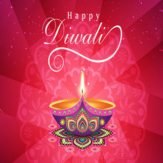 Diwali Whatsapp Picture