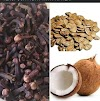 Sure powerful method to cure diabetes naturally using these nuts.