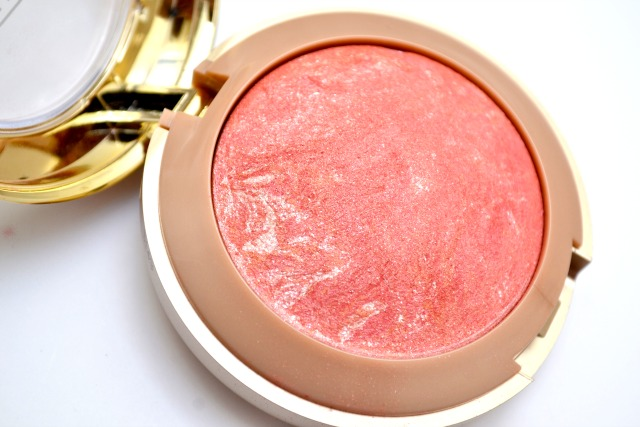 Luminoso_or_Corallina_MILANI_blush_04